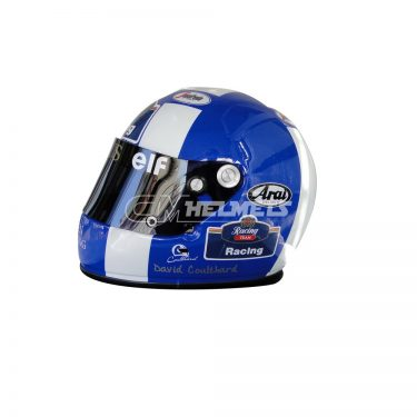 DAVID-COULTHARD-2005-F1-REPLICA-HELMET-FULL-SIZE-3