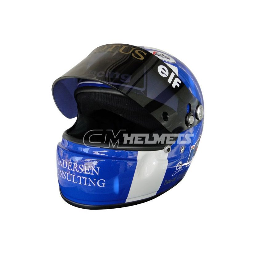 DAVID-COULTHARD-2005-F1-REPLICA-HELMET-FULL-SIZE-5