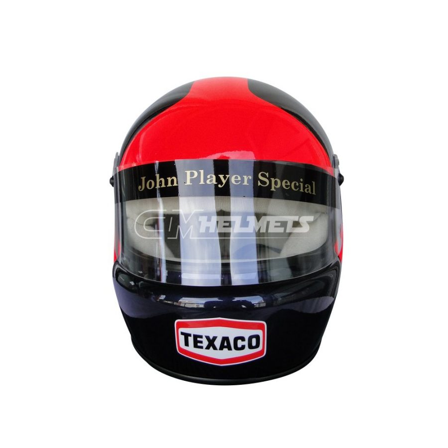 EMERSON-FITTIPALDI-1973-F1-REPLICA-HELMET-FULL-SIZE-3