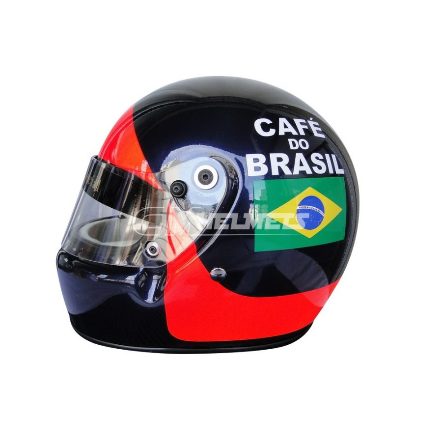 EMERSON-FITTIPALDI-1973-F1-REPLICA-HELMET-FULL-SIZE-5