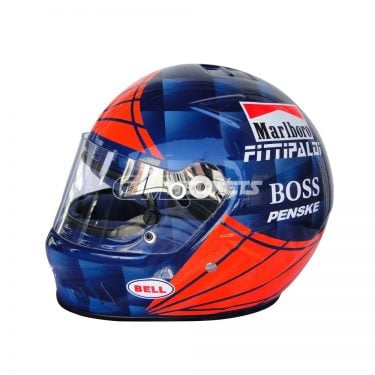 EMERSON-FITTIPALDI-1993-F1-REPLICA-HELMET-FULL-SIZE-2