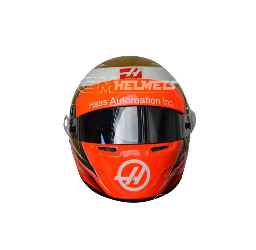 ESTEBAN-GUTIERREZ-2016-F1-REPLICA-HELMET-2