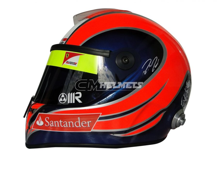 FELIPE-MASSA-2012-INTERLAGOS-GP-F1-REPLICA-HELMET-FULL-SIZE-2