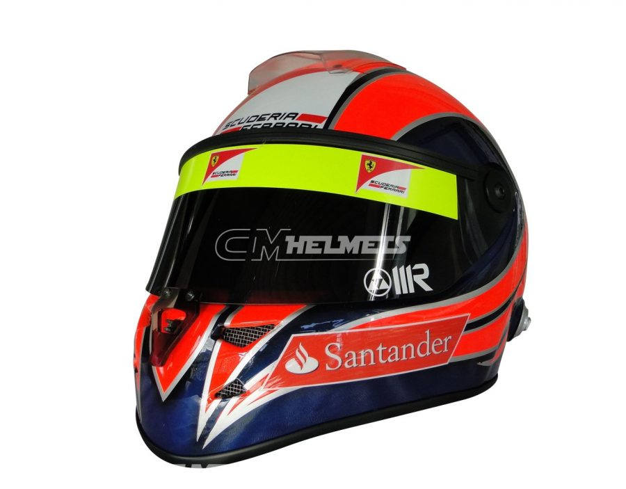 FELIPE-MASSA-2012-INTERLAGOS-GP-F1-REPLICA-HELMET-FULL-SIZE-3