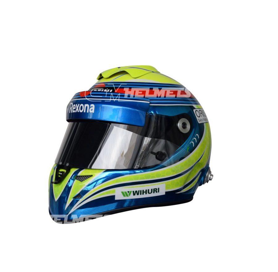 FELIPE-MASSA-2016-F1-REPLICA-HELMET-FULL-SIZE-3