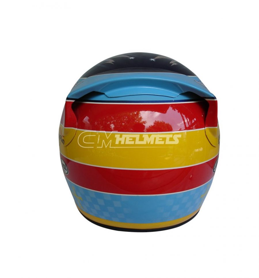 FERNANDO-ALONSO-2005-WORLD-CHAMPION-F1-REPLICA-HELMET-FULL-SIZE-5