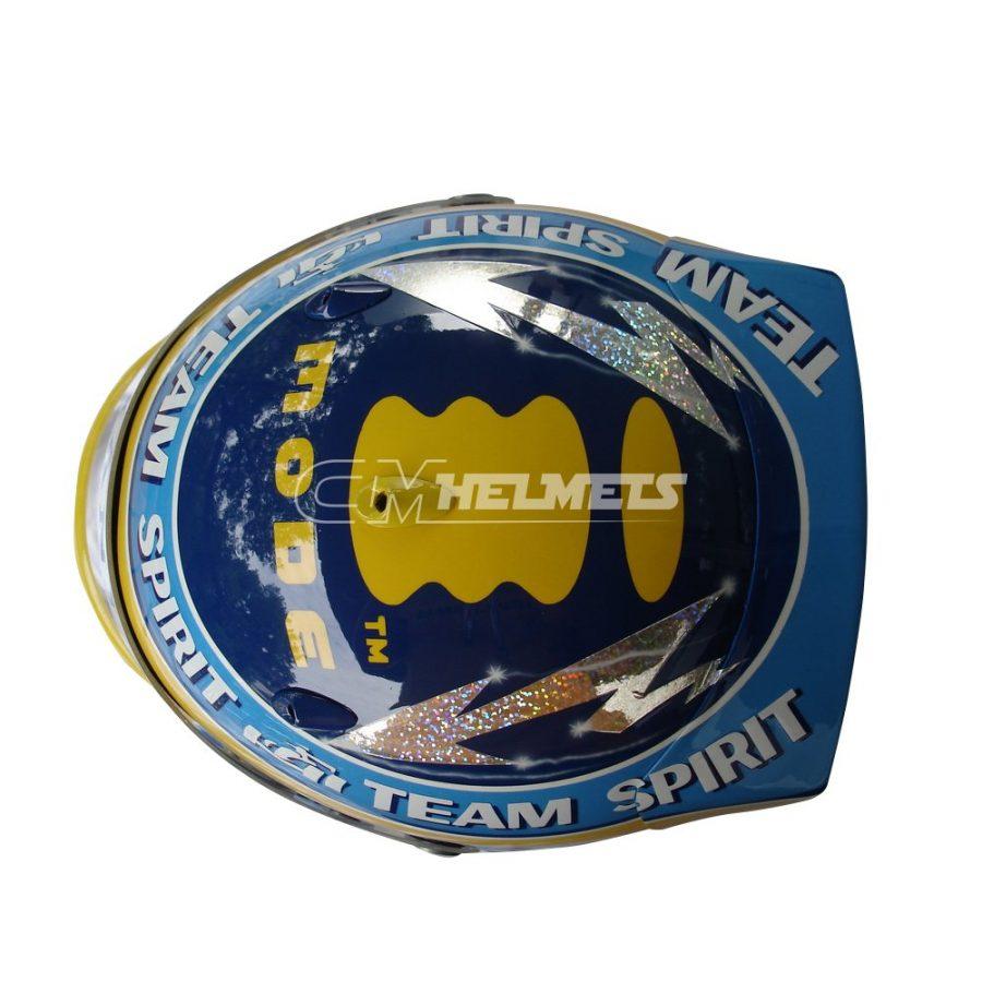 FERNANDO-ALONSO-2006-TEAM-SPIRIT-F1-REPLICA-HELMET-FULL-SIZE-6