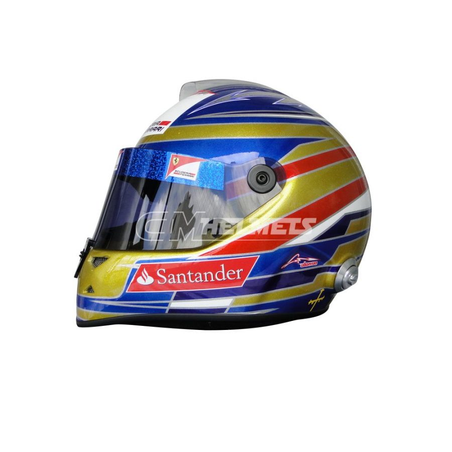 FERNANDO-ALONSO-2012-SINGAPORE-GP-F1-REPLICA-HELMET-FULL-SIZE-5