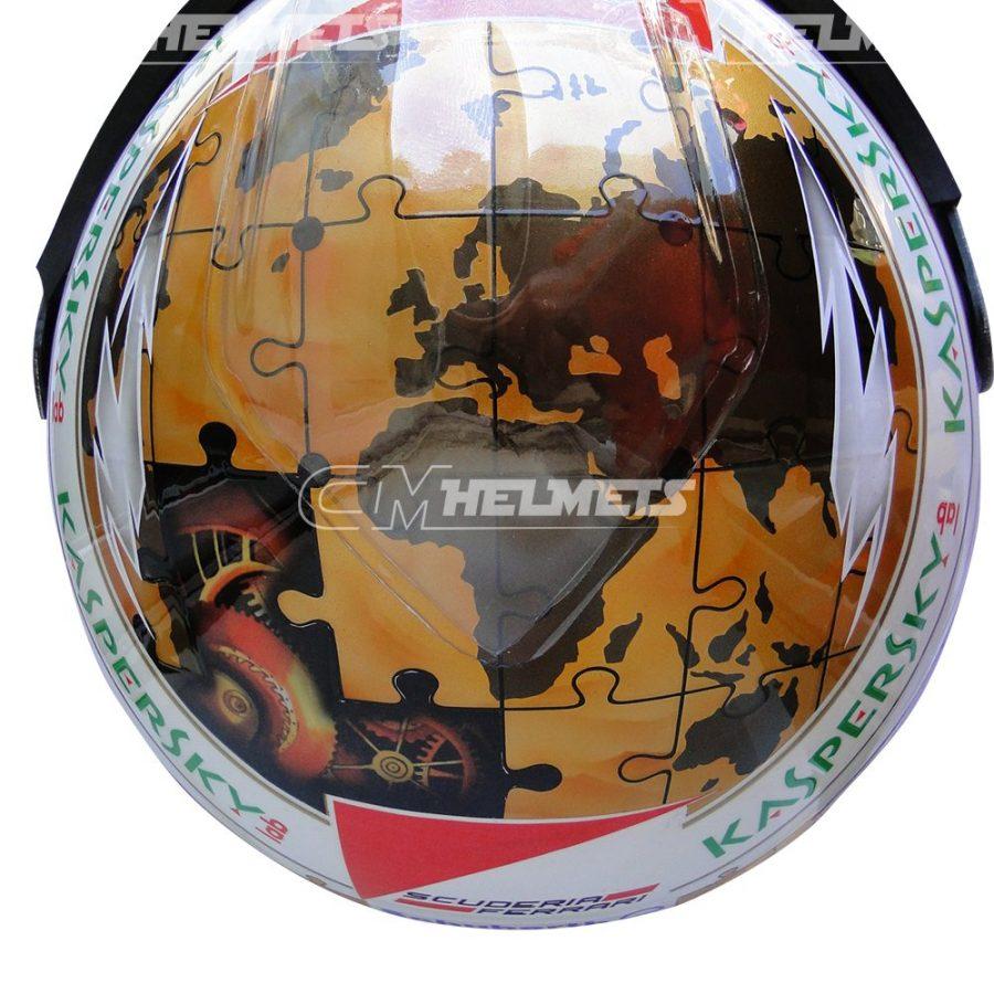 FERNANDO-ALONSO-2013-MONACO-GP-F1-REPLICA-HELMET-FULL-SIZE-8