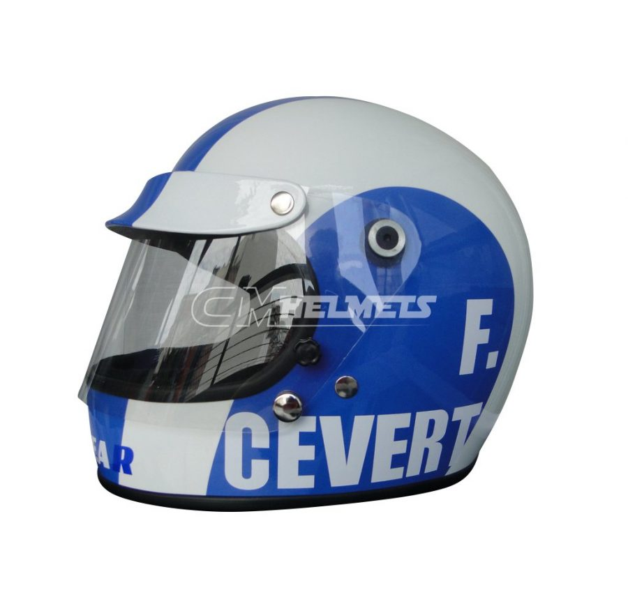 FRANCOIS-CEVERT-1973-VINTAGE-RETRO-F1-REPLICA-HELMET-FULL-SIZE-4