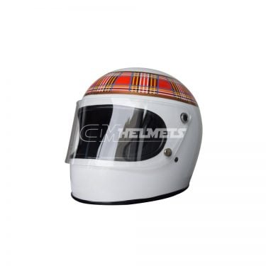 JACKIE-STEWART-1973-WORLD-CHAMPION-F1-REPLICA-HELMET-FULL-SIZE-2