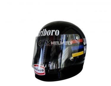 JAMES-HUNT-1976-WORLD-CHAMPION-VINTAGE-RETRO-F1-REPLICA-HELMET-FULL-SIZE-3