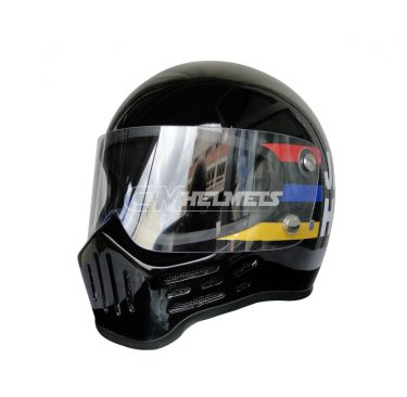 JAMES-HUNT-1979-SIMPSON-BANDIT-VINTAGE-RETRO-F1-REPLICA-HELMET-FULL-SIZE-3