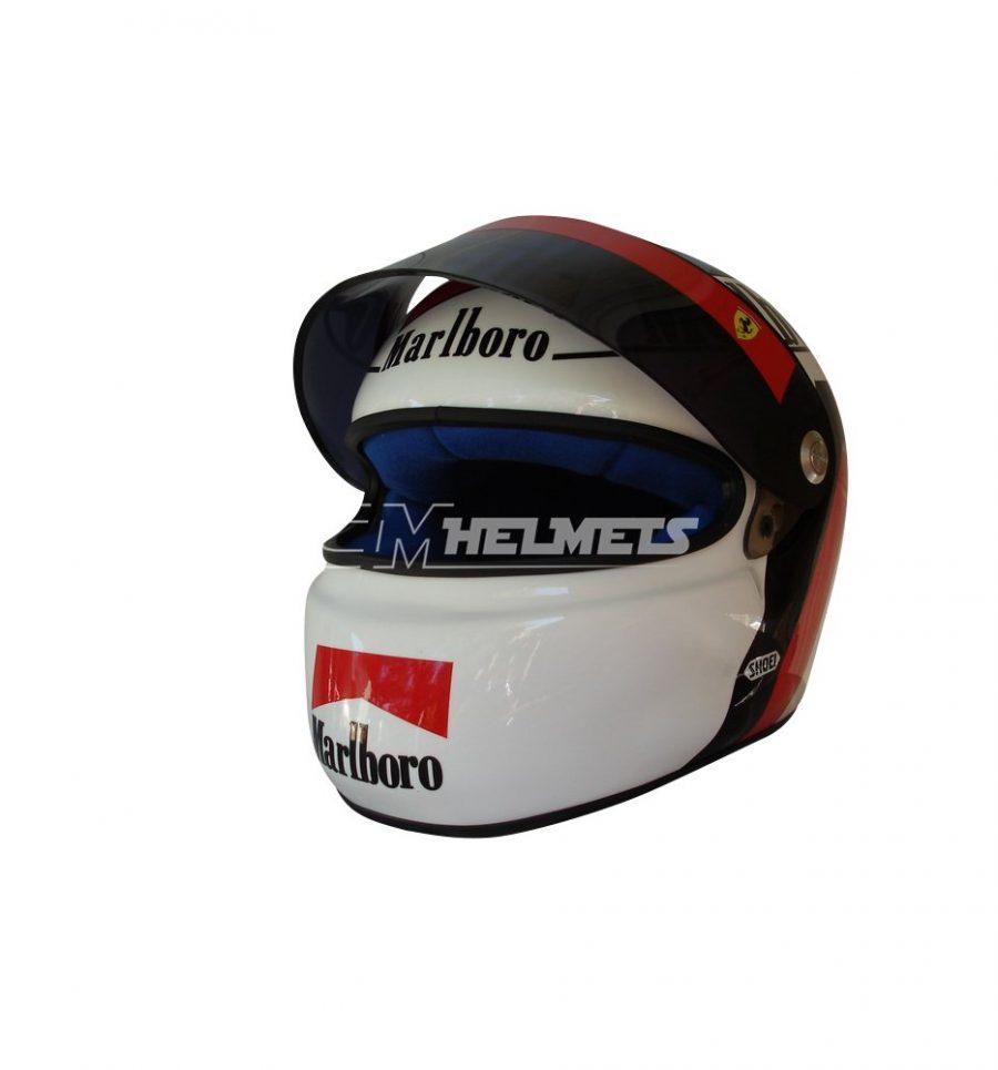 JEAN-ALESI-1995-F1-REPLICA-HELMET-FULL-SIZE-7