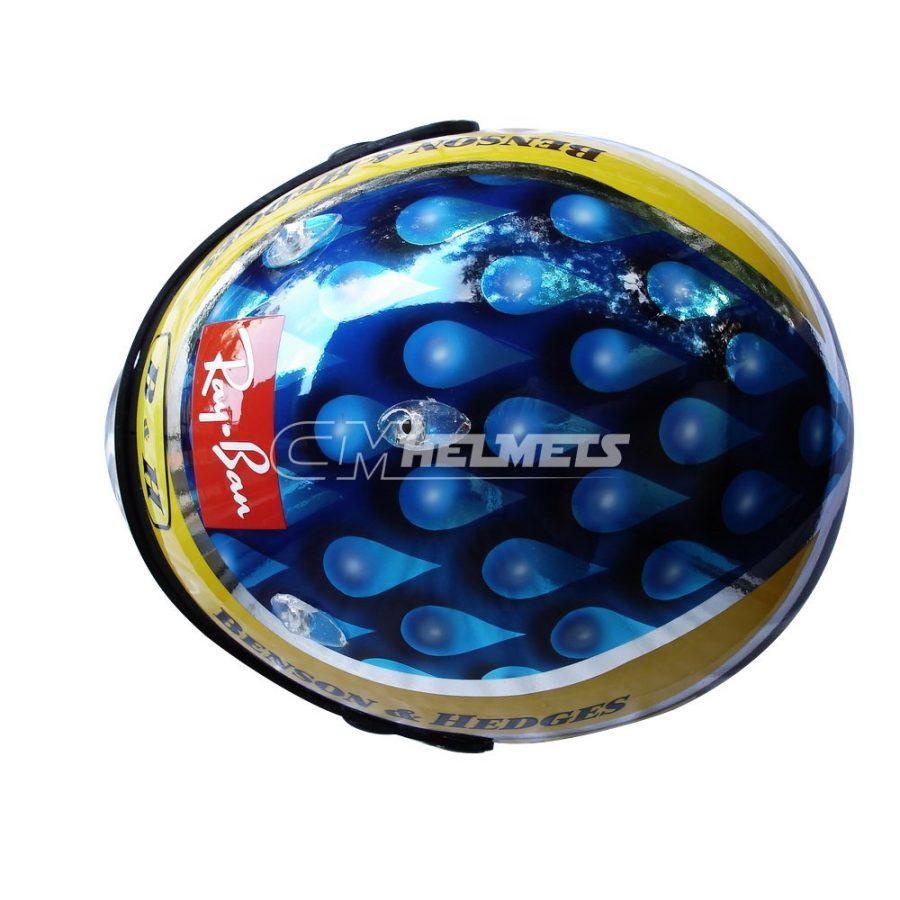 JEAN-ALESI-2001-F1-REPLICA-HELMET-FULL-SIZE-6