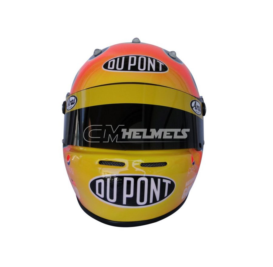 JEFF-GORDON-2010-CARBON-FIBRE-NASCAR-F1-REPLICA-HELMET-FULL-SIZE-3