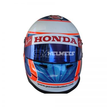 JENSON-BUTTON-2006-F1-REPLICA-HELMET-FULL-SIZE-3