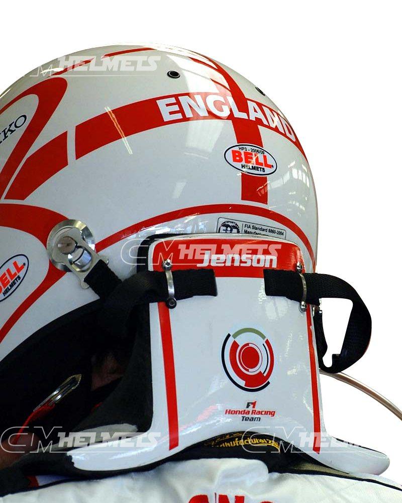JENSON-BUTTON-2006-F1-WORLD-CUP-EDITION-F1-REPLICA-HELMET-FULL-SIZE-10