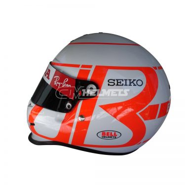 JENSON-BUTTON-2006-F1-WORLD-CUP-EDITION-F1-REPLICA-HELMET-FULL-SIZE-2