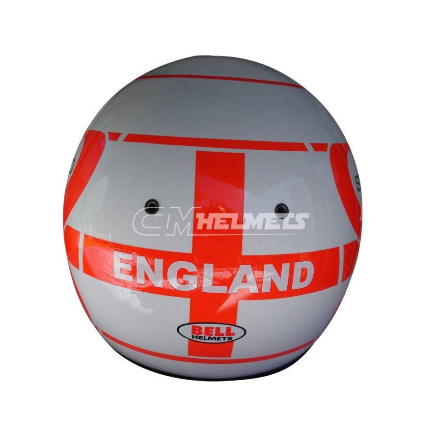 JENSON-BUTTON-2006-F1-WORLD-CUP-EDITION-F1-REPLICA-HELMET-FULL-SIZE-4