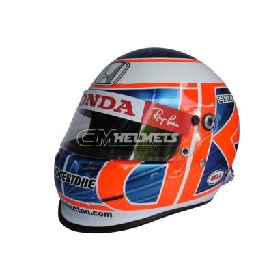 JENSON-BUTTON-2008-F1-REPLICA-HELMET-FULL-SIZE-3