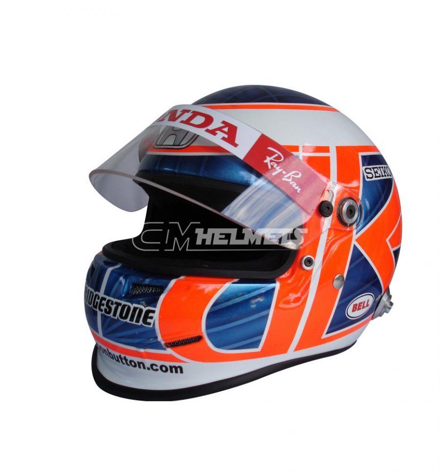 JENSON-BUTTON-2008-F1-REPLICA-HELMET-FULL-SIZE-4