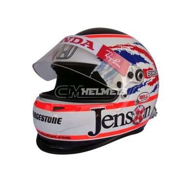 JENSON-BUTTON-2008-SILVERSTONE-GP-F1-REPLICA-HELMET-2