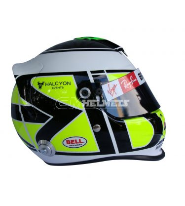 JENSON-BUTTON-2009-INTERLAGOS-GP-F1-REPLICA-HELMET-FULL-SIZE-1