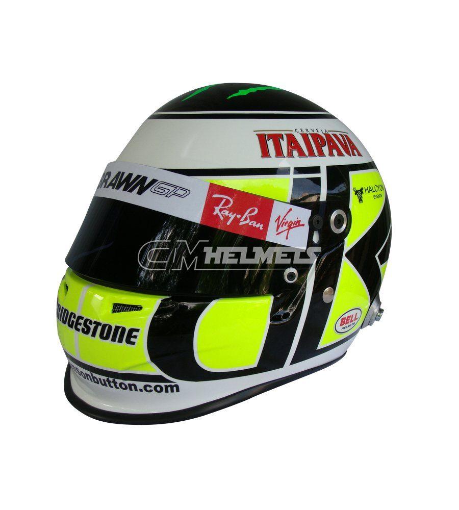 JENSON-BUTTON-2009-INTERLAGOS-GP-WORLD-CHAMPION-F1-REPLICA-HELMET-3