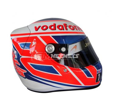 JENSON-BUTTON-2010-SUZUKA-GP-F1-REPLICA-HELMET-FULL-SIZE-1