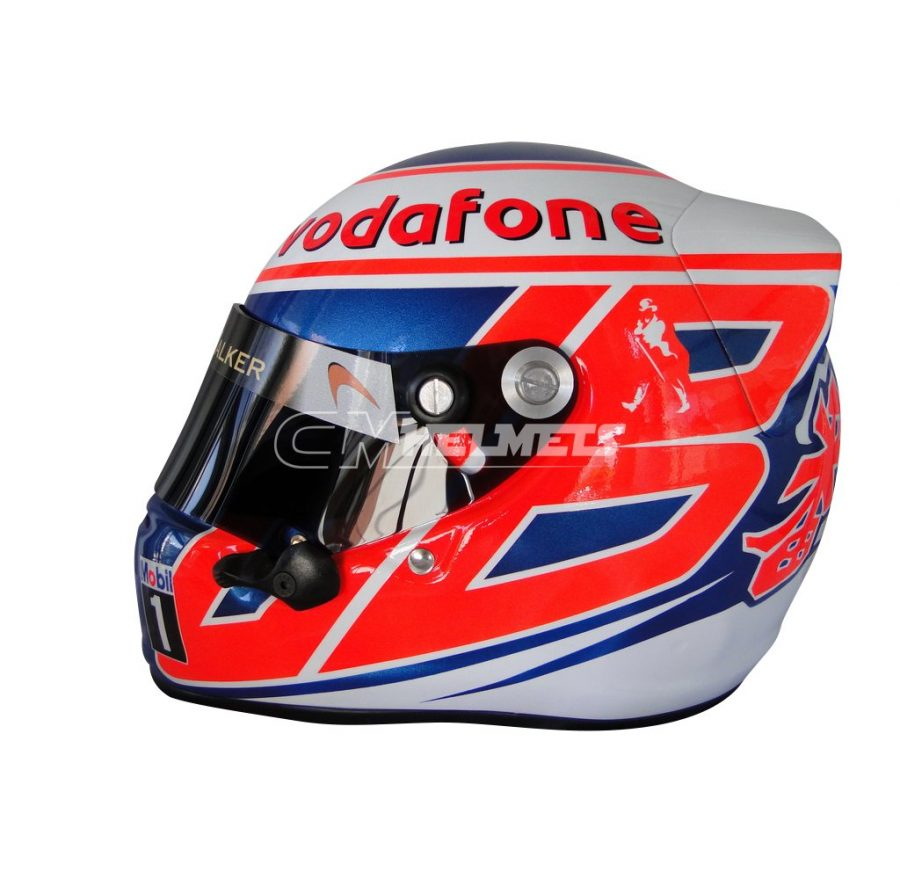 JENSON-BUTTON-2010-SUZUKA-GP-F1-REPLICA-HELMET-FULL-SIZE-2