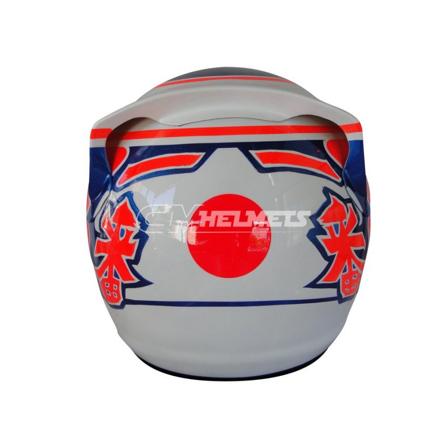 JENSON-BUTTON-2010-SUZUKA-GP-F1-REPLICA-HELMET-FULL-SIZE-5
