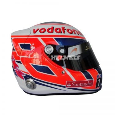 JENSON-BUTTON-2011-F1-REPLICA-HELMET-FULL-SIZE-1