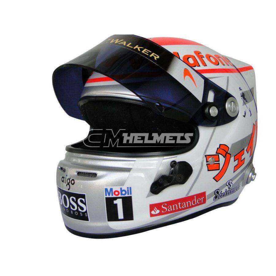 JENSON-BUTTON-2011-MONACO-GP-F1-REPLICA-HELMET-FULL-SIZE-4