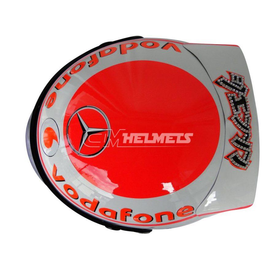 JENSON-BUTTON-2011-MONACO-GP-F1-REPLICA-HELMET-FULL-SIZE-6