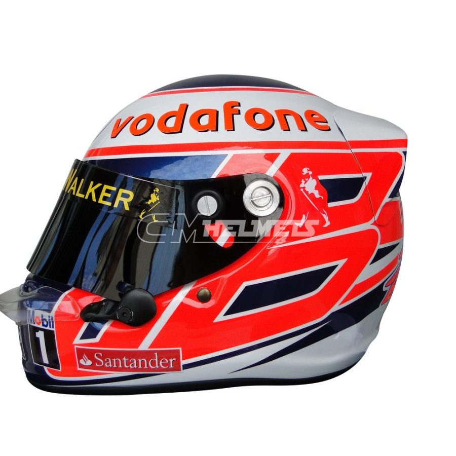 JENSON-BUTTON-2013-F1-REPLICA-HELMET-FULL-SIZE-2