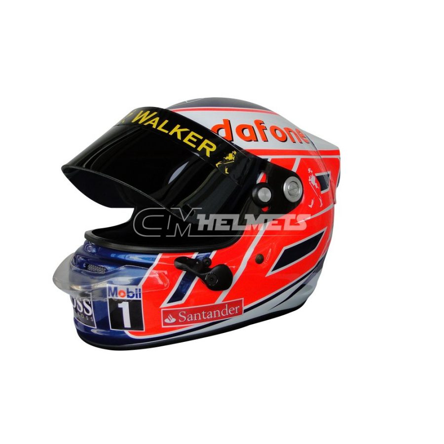 JENSON-BUTTON-2013-F1-REPLICA-HELMET-FULL-SIZE-3