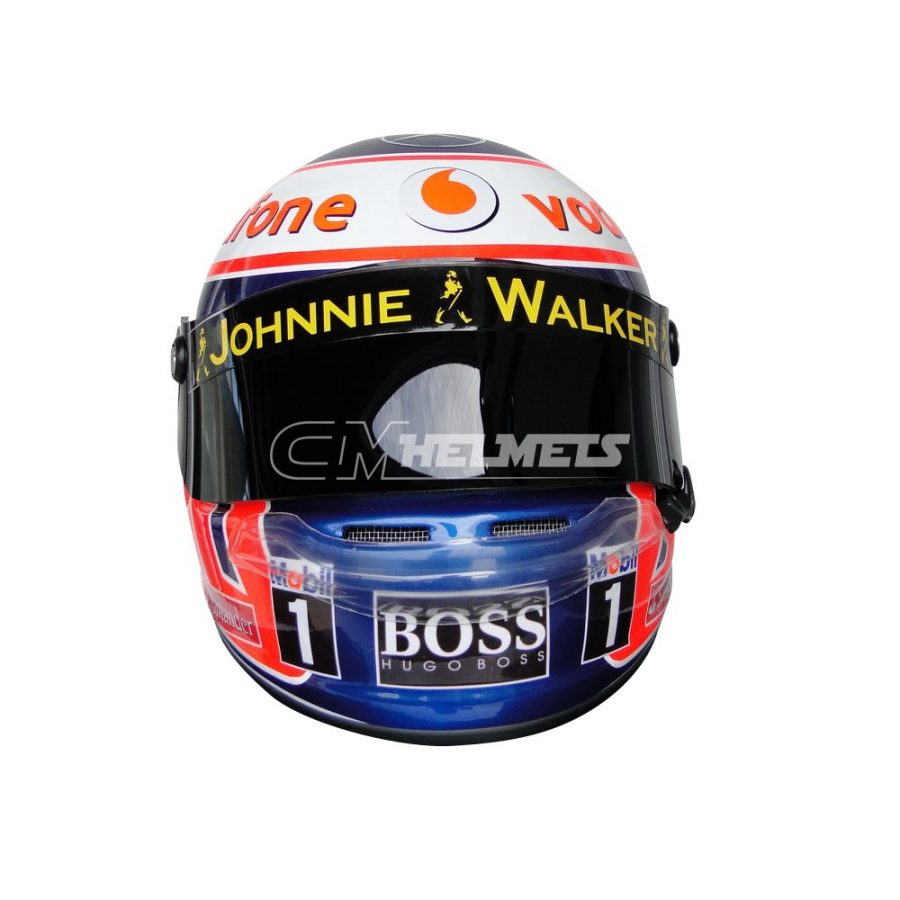 JENSON-BUTTON-2013-F1-REPLICA-HELMET-FULL-SIZE-4