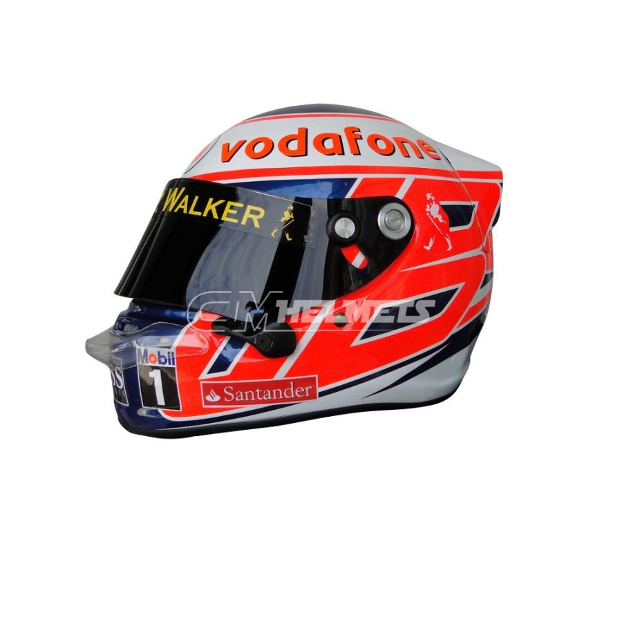 JENSON-BUTTON-2013-F1-REPLICA-HELMET-FULL-SIZE-5