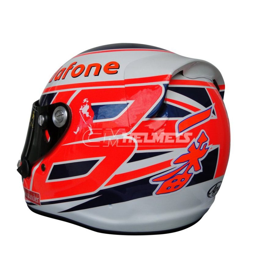 JENSON-BUTTON-2013-F1-REPLICA-HELMET-FULL-SIZE-6