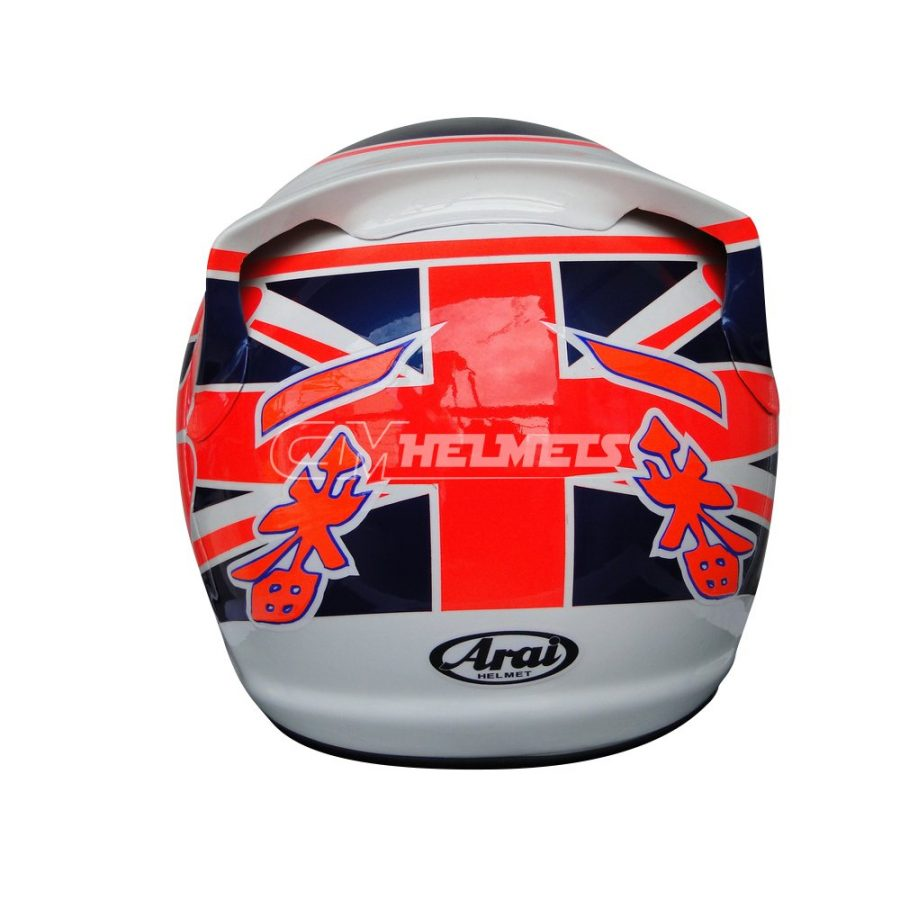 JENSON-BUTTON-2013-F1-REPLICA-HELMET-FULL-SIZE-7