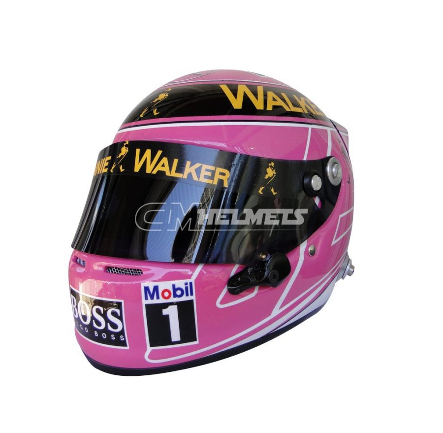 JENSON-BUTTON-2014-SILVERSTONE-GP-F1-REPLICA-HELMET-FULL-SIZE-2