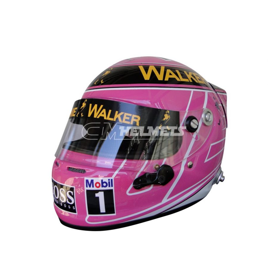JENSON-BUTTON-2014-SILVERSTONE-GP-F1-REPLICA-HELMET-FULL-SIZE-3