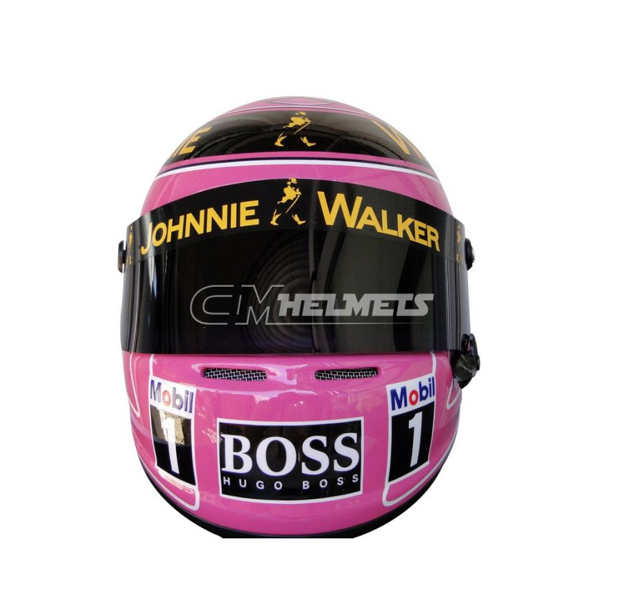 JENSON-BUTTON-2014-SILVERSTONE-GP-F1-REPLICA-HELMET-FULL-SIZE-4