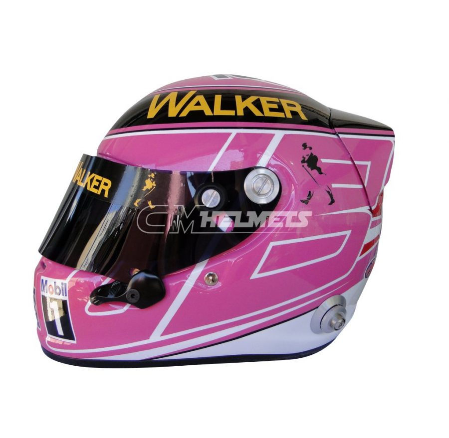 JENSON-BUTTON-2014-SILVERSTONE-GP-F1-REPLICA-HELMET-FULL-SIZE-6