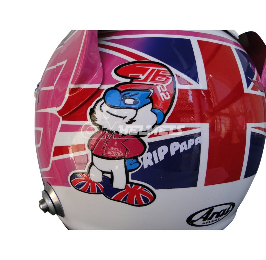 JENSON-BUTTON-2014-SILVERSTONE-GP-F1-REPLICA-HELMET-FULL-SIZE-8