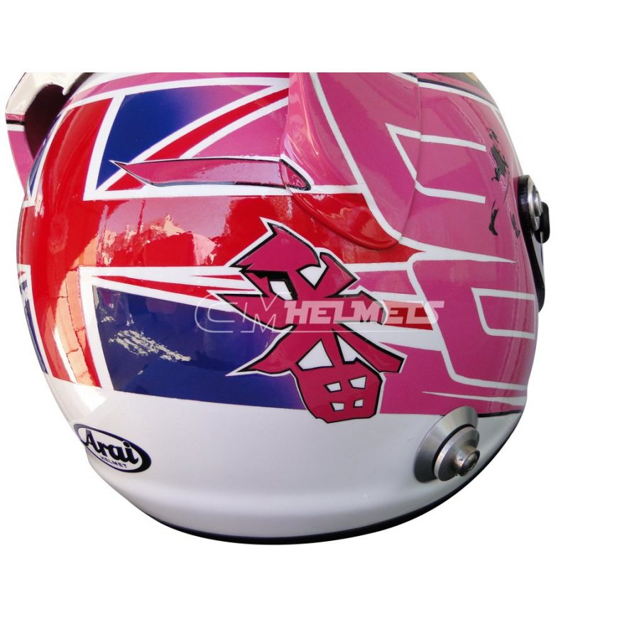 JENSON-BUTTON-2014-SILVERSTONE-GP-F1-REPLICA-HELMET-FULL-SIZE-9