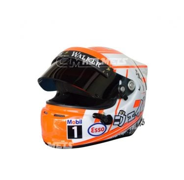 JENSON-BUTTON-2015-F1-REPLICA-HELMET-FULL-SIZE-3