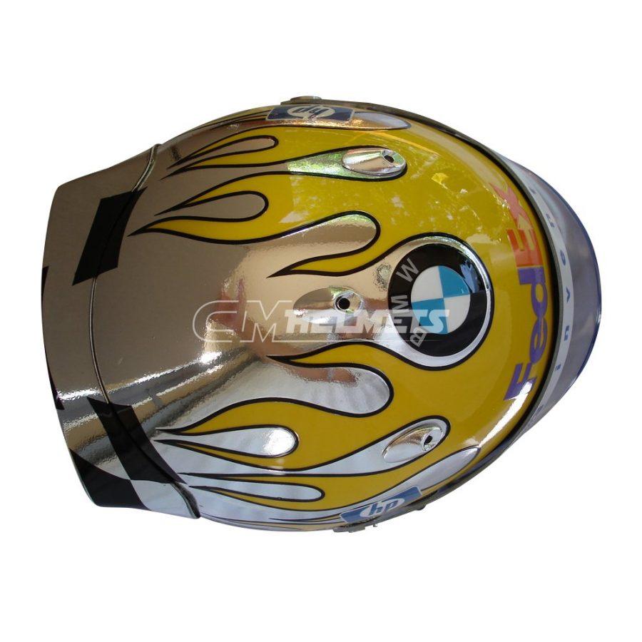 JUAN-PABLO-MONTOYA-2003-INTERLAGOS-GP-F1-F1-REPLICA-HELMET-FULL-SIZE-5