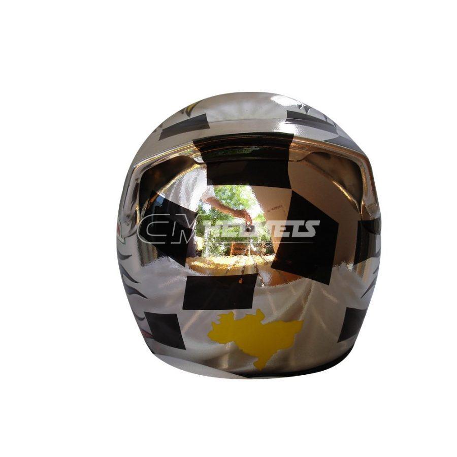 JUAN-PABLO-MONTOYA-2003-INTERLAGOS-GP-F1-F1-REPLICA-HELMET-FULL-SIZE-6